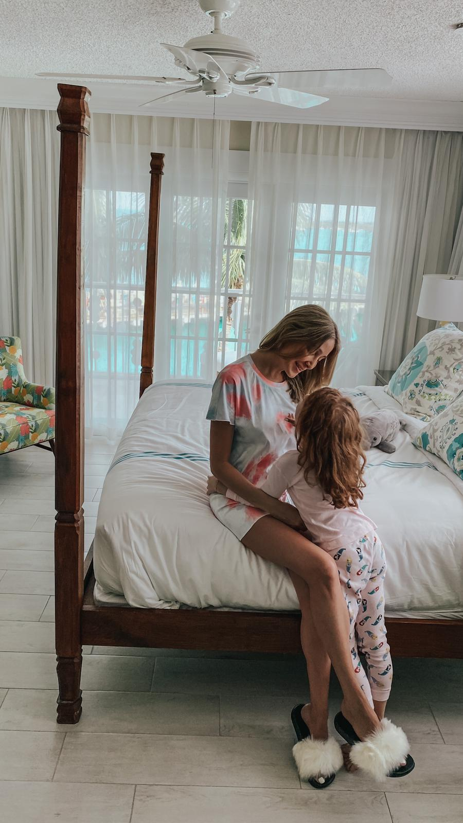 Ocean Key Resort & Spa / Key West- Florida